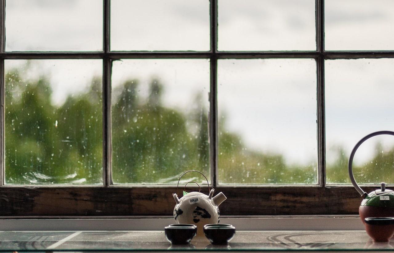 window-690366_1280